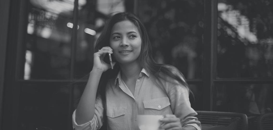 Eximia Comms | Communication | Employee Comms